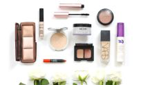5 easy ways to ensure your makeup lasts all day