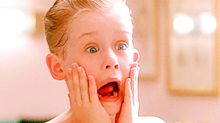 'Home Alone' reboot confirmed with 'Jojo Rabbit' star Archie Yates, Ellie Kemper and Rob Delaney