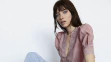 Cómo hacerte un armario 10 para la nueva temporada con estas 5 prendas de Zara