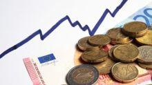 Draghi non vede le bolle. Lasciate che ve le mostri io