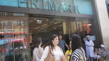 Primark is making a major change to its sizing