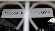 «Panama Papers»: mandat d'arrêt international contre les fondateurs du cabinet Mossack Fonseca