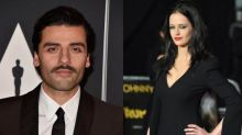 This Addams Family remake fan casting is perfect