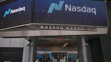 SEC Poised to Bless Nasdaq Plan to Spur Diverse Corporate Boards