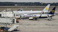 Italy threatens to ban Ryanair for virus rule-breaking