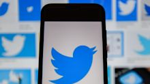 Twitter tops user, sales expectations for 4Q