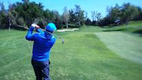 Tips for your approach shot