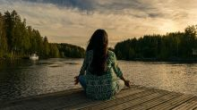 10 reasons why you should meditate for a healthier, happier life