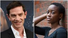 'Quantico' Star Tracy Ifeachor and 'Star Trek's' James Frain Set For BBC's 'Showtrial' (EXCLUSIVE)