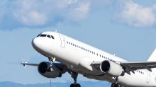 Why We're Not Impressed By Deutsche Lufthansa AG's (ETR:LHA) 8.1% ROCE