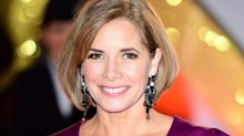 Darcey Bussell reveals why she's stepping down from her Strictly Come Dancing judge role