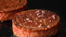 Why I Disagree With These 2 Analysts and Am Sticking With Beyond Meat Stock