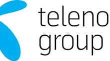 Telenor and Axiata in advanced discussions to merge Malaysian operations