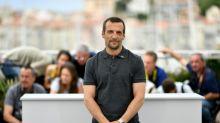 Looking back in anger: Kassovitz revives 'La Haine'