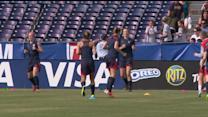 Preview Of The U.S. Women`s Soccer Team Vs. China