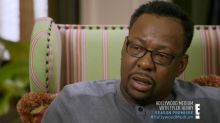 Whitney Houston and Bobbi Kristina Contact Bobby Brown Through 'Hollywood Medium'