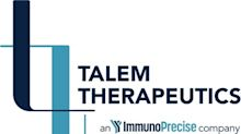 Talem Therapeutics accesses the OmniAb® platform from Ligand Pharmaceuticals