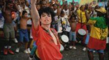 """Spike Lee dévoile une nouvelle version du clip """"They Don't Care About Us"""" de Michael Jackson"""