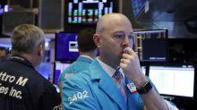 Global stock turn higher as investors watch virus impact