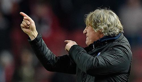 2. Liga: Nullnummer zwischen Heidenheim und Bochum