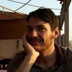Trump sent officials to Syria to try to negotiate Austin Tice's release