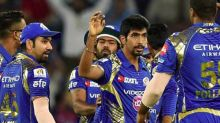 Mumbai Indians won by 1 run to clinch the IPL-10 title (Full Scorecard)