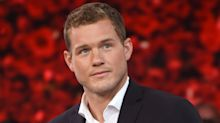 """Colton Underwood Gives a Health Update and Says His Coronavirus Symptoms Are """"Under Control"""""""