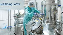 Khrysos Industries, Inc., a wholly owned subsidiary of Youngevity International, Inc. (NASDAQ: YGYI), secures $1.5 Million Equipment Deal