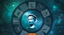 Votre horoscope de la semaine du 13 au 19 septembre 2020