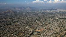Empresas francesas consideram Chile 'país mais seguro' da América Latina