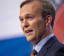 Democrats flip Utah House seat as McAdams tops Rep. Mia Love