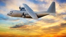 L3 Introduces Production-Ready C-130 Avionics Modernization Solution for International C-130 Platforms