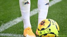 Foot - MLS - MLS: Caden Clark signe son contrat pro avec les New York Red Bulls le matin et marque le soir