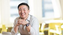 Credit Karma's strong growth fuels hiring spree in Bay Area and beyond