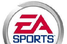 Moore announces GameShow from EA Sports