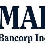 Malvern Bancorp, Inc. Announces Receipt of Nasdaq Letter and Rescheduling of Its Annual Meeting of Shareholders