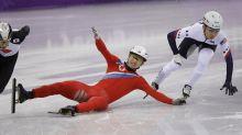 Recapping North Korea's epic fail of a Winter Olympics in PyeongChang