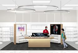 Target will open mini Apple stores to attract post-pandemic shoppers