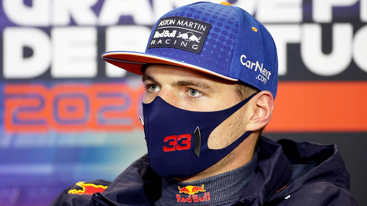 Motorsport cover image