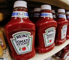 Kraft Heinz stumbles after 3G Capital sells over 25m shares