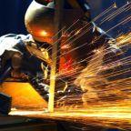 U.S. Steel (X) Earnings and Revenues Beat Estimates in Q3