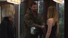 Chris Hemsworth: The Avengers will probably never assemble like 'Endgame' again