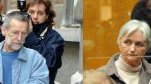 Affaire Estelle Mouzin : Michel Fourniret et Monique Olivier dans les Ardennes la semaine prochaine