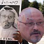 Saudi Arabia Is Wrapping Up Its Jamal Khashoggi Investigation, But More Credible Alternatives Remain
