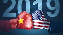 US-China Trade War to End by 2020? Pompeo Thinks So