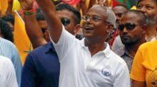 Modi may attend Maldivian President's oath-taking ceremony