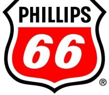 Phillips 66 announces quarterly dividend