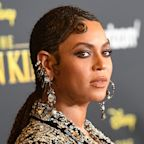 Beyoncé shared petitions seeking justice for George Floyd—here's how you can help