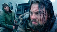 Leonardo DiCaprio will FINALLY Get His Oscar, Sort Of