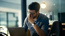 If you use these words a lot, scientists say you could be stressed out